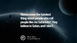 funny atheist quotes about god s existence fate and life