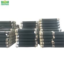 China Fence Post Support China Fence Post Support Manufacturers And Suppliers On Alibaba Com