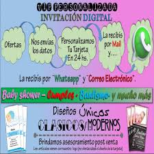 Invitacion Digital 234 Cumpleanos Gta V 99 99 En Mercado
