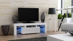 avoid when you re choosing tv stand