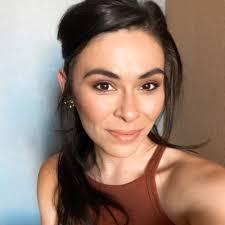 Erika Sanders (@erika_sanders10)   Twitter