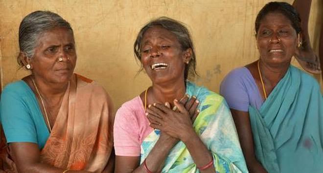 "Image result for thiruchurapalli bore boy"""