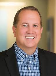 John Fogg | People on The Move - Triangle Business Journal