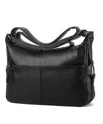 shoulder bags leather cross bag
