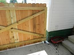 Pin On Diy Driveway Gate