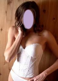 lgil52 Escort Berlin bietet private
