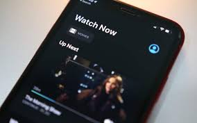 How to Download Movies & TV Shows from Apple TV+ on iPhone or iPad