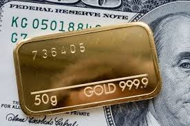 Image result for gold weekly forecast