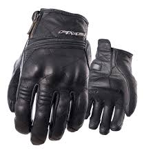 five sport city women s urban gloves black