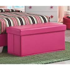 Kith Furniture Storage Bench Benches At Amite City Furniture