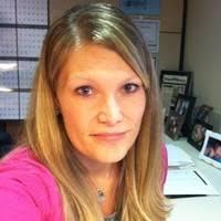 Stacie (Andrieu) Da Costa - Manager Finance - Windstream | LinkedIn