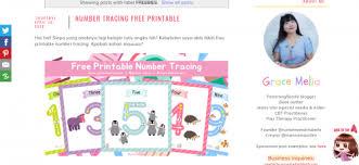 Get Free Printable Untuk Anak  Gif