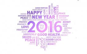 happy new year quotes tagged on the wondrous pics
