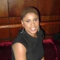 Priscilla Hall - Resource Development Specialist - District of ...
