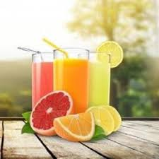 Image result for Non-Thermal Pasteurization