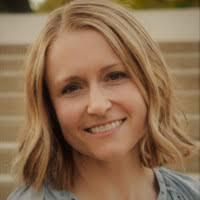 "80+ ""Abby Henry"" profiles   LinkedIn"