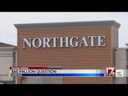 northgate mall may have to close doors