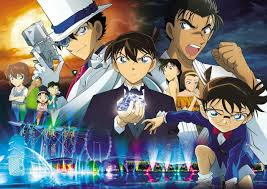 Pin by lovely girl on Detective Conan