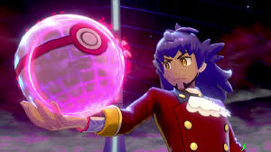 How to Get More Master Balls in Pokemon Sword and Shield