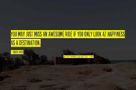 missing you happiness quotes top famous quotes about missing
