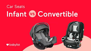 infant car seat 2018 lightest 2019