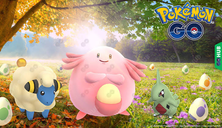 """Image result for pokemon go events features"""""""