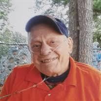 Thomas Sofia Obituary - Visitation & Funeral Information