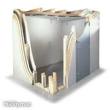 learn how to build storm shelters
