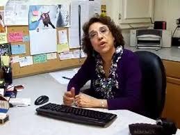 Priscilla McDonald - Real Estate Agent in Maple Glen, PA - Reviews | Zillow