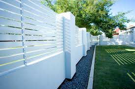 Slat Fencing Perth Slat Fence Supplies Fencemakers