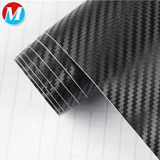 China Royal Blue 3d Texture Carbon Fiber Wrap Vinyl Decal For Car Photos Pictures Made In China Com