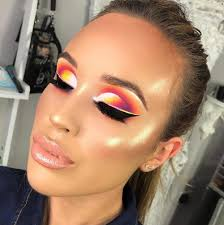uk make up artists changed the beauty