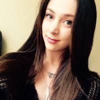 Abby Parker - Laboratory Technician - NANOVEA | LinkedIn