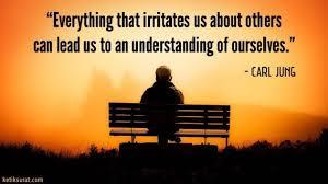 quotes kata kata bijak motivasi kehidupan penuh inspirasi