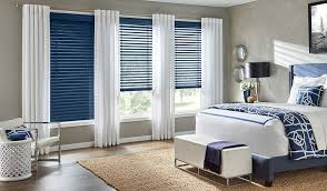 Surprising Cool Ideas Sheer Blinds Texture Patio Blinds Modern Living Room Blinds Cleanses Patio Blinds Be Blinds For Windows Living Room Blinds Blinds Design