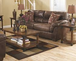 ashley furniture occasional table sets