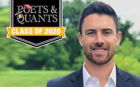 Poets&Quants | Meet Wharton's MBA Class Of 2020