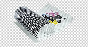 Printing Advertising Mikro Asu Sticker Window Perforated Furniture Company Label Png Klipartz