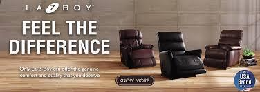 lazboy philippines blims fine furniture
