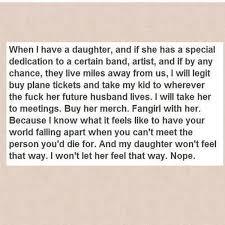 k pop kpop fangirl quotes tumblr