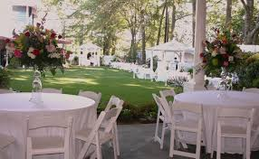 wedding planning columbia sc the