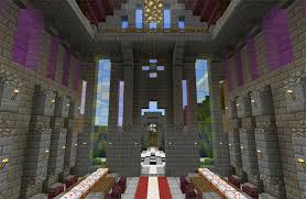 stained glass mod for minecraft pe 1 2