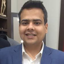 Abhishek Sharma (@aks_ska) | Twitter