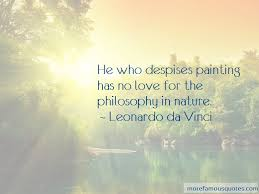 quotes about painting nature top painting nature quotes from