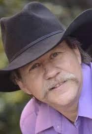 Joel West | Obituary | Enid News and Eagle