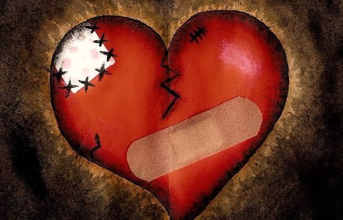 Rusaknya Hati, Musibah Terbesar Orang Beriman