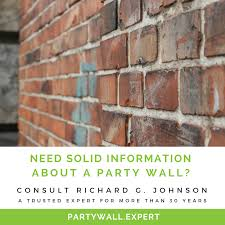Party Wall Surveyor Manchester Cheshire Party Wall Expert