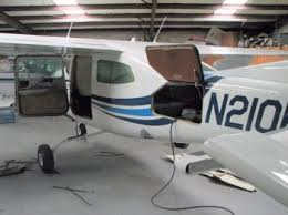fern hill aviation page