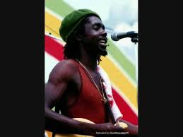 Peter Tosh - I Am That I Am (1977) - YouTube