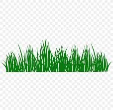 Sticker Grass Wall Decal Lawn Food Png 800x800px Sticker Advertising Commodity Decal Food Download Free